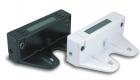 Робот-пылесос Clever&Clean V-series 001