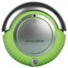 Мини робот-пылесос Clever&Clean  М-SERIES 002
