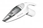 Беспроводной ручной пылесос Clever&Clean HV-100