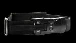 Багажный ремень с кодовым замком и весами