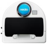 Робот-пылесос NEATO Botvac D75