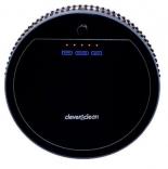 Робот-пылесос Clever&Clean Z-Series Black Diamond